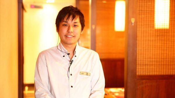 兵庫エリアにある多彩なジャンルの飲食店で、店舗スタッフを募集!