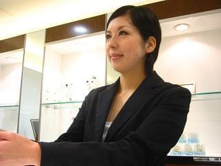 株式会社ニキセールスパートナー【P1007052】 1枚目