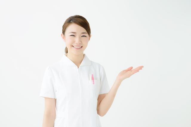 株式会社ニキセールスパートナー【P1006245】 1枚目