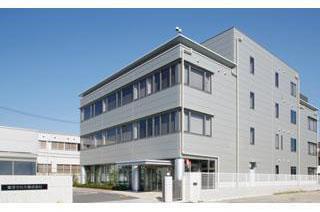 当社は東洋紡の100%子会社!安心・安定して働ける環境です。