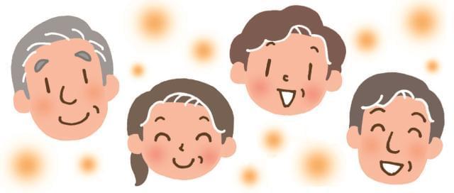 桜屋食品株式会社 1枚目