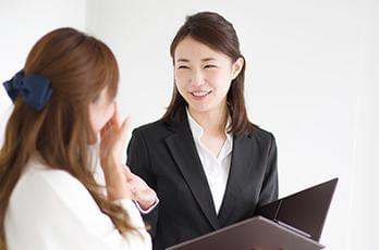 WDB株式会社 松山支店