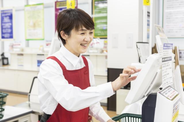 多くのお客様に愛されるお店を続々とオープンしているオーケーで、あなたもお仕事はじめませんか♪