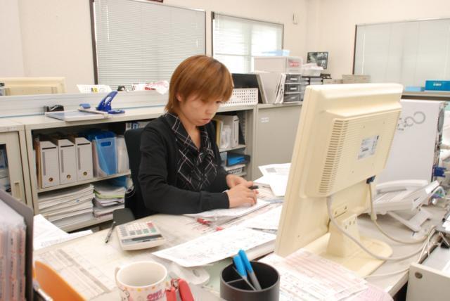 北関東陸運株式会社 イフコ・ジャパン東日本洗浄センター