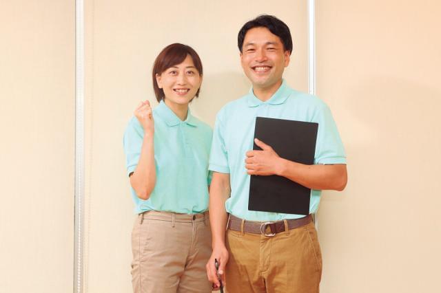 ハートケア湘南訪問看護リハビリステーション