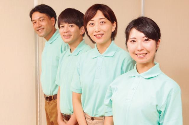 株式会社プロバイドジャパン(job-10102-HAK)
