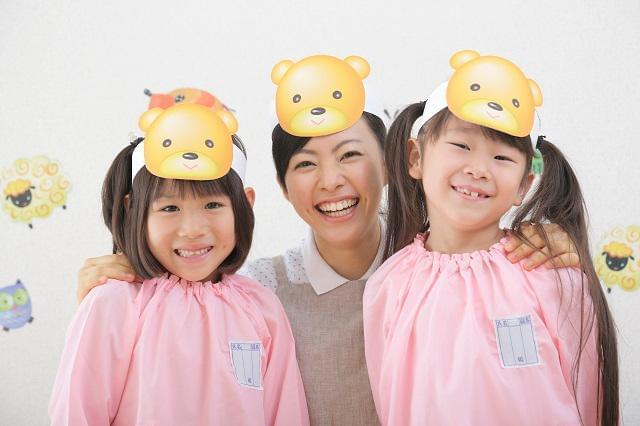 セントスタッフ株式会社 大阪支店 1枚目