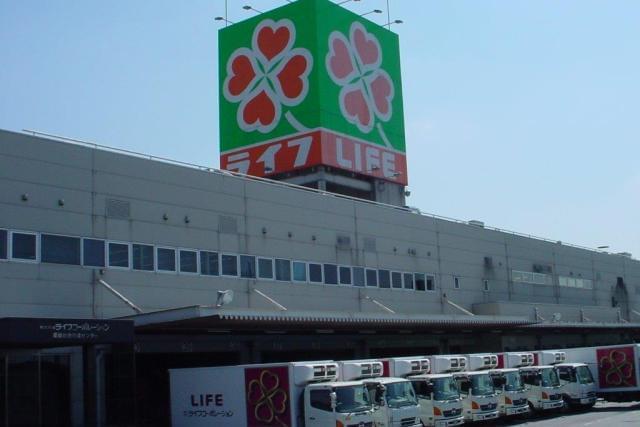 加須市に新規開設★新しい力を求めています!未経験OK!親切・丁寧な指導を致します。