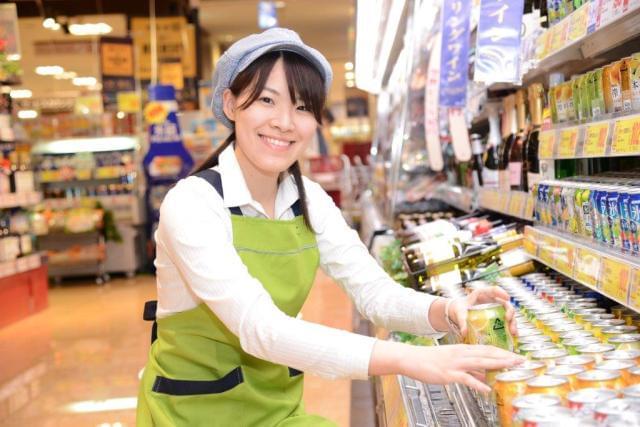 ◆デイリー・加工食品部門について◆
