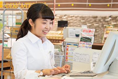 Cubセンター長苗代店★株式会社チェッカーサポート NO.6660