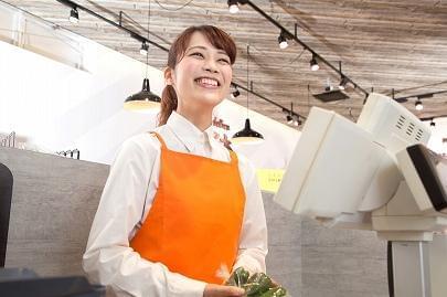 ヨークベニマル仙台六丁の目店☆株式会社チェッカーサポート NO.6808
