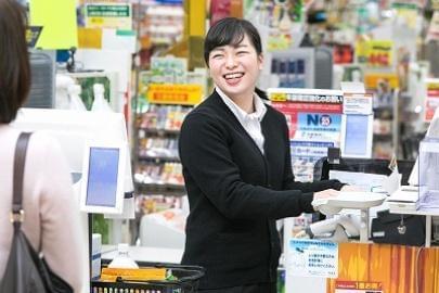 ドン・キホーテ福岡天神本店★株式会社チェッカーサポート NO.7118