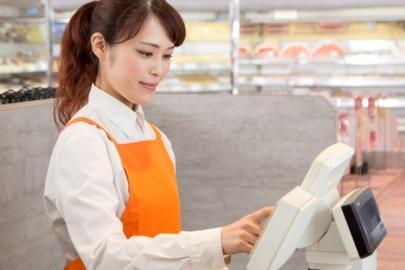 小田急百貨店 新宿店 ☆株式会社チェッカーサポート NO.5110