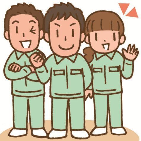 株式会社 セイビ大阪 施設エンジニアリング課の求人画像