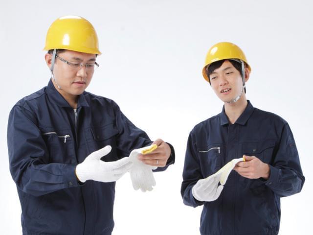 トランコムSC株式会社 日立営業所 0050-0339-t