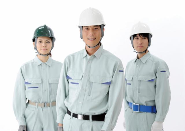トランコムSC株式会社 採用センター 9800-9999