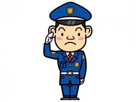 株式会社ビジネスサポートヤマト 大阪支店 1枚目