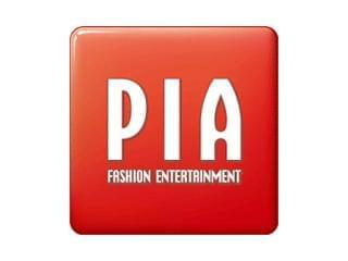 パチンコ&スロット PIA
