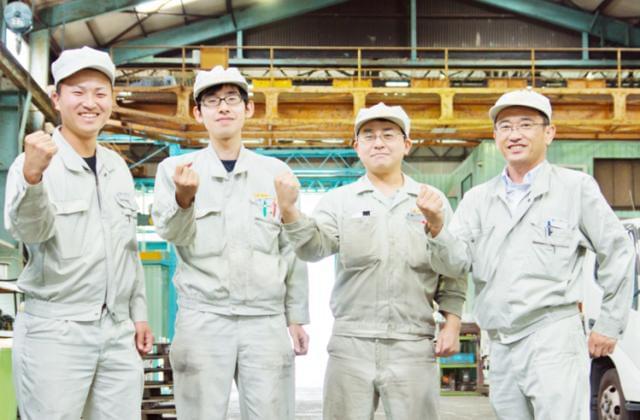 大阪精機工作株式会社