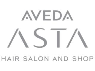 ASTA AVEDA HAIR SALON&SHOP 1枚目