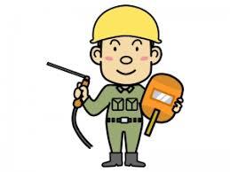 株式会社サポート 神戸営業所の求人画像