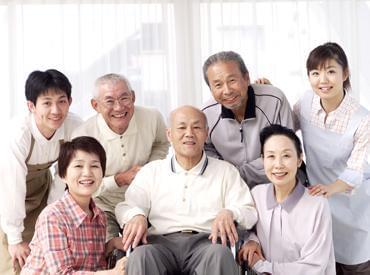 株式会社トラストグロース西日本 大阪本社