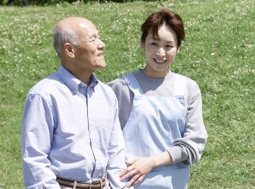 株式会社トラストグロース 九州支社の求人画像