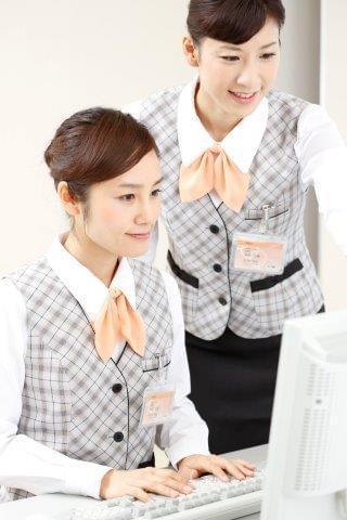 株式会社ソラスト 大阪南支社