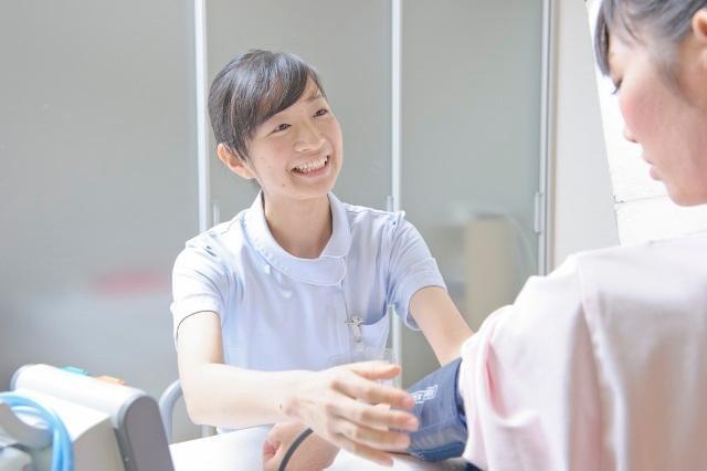「医療法人社団 善仁会」ならではの厚待遇で、あなたをお迎えします。安定感のある働き方が可能です。