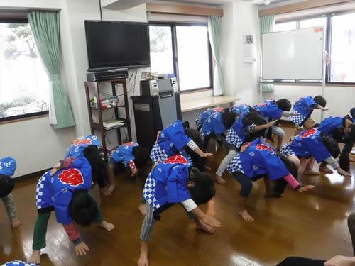 社会福祉法人 阪神共同福祉会/南清水保育園