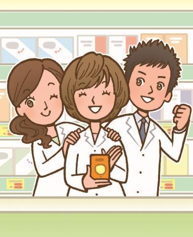 株式会社福岡あけぼの薬局