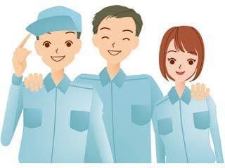株式会社協立ジャパンの求人画像