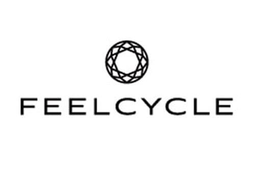 ニューヨークで大人気!話題の新型バイクエクササイズスタジオにてアパレル商材の販売スタッフ募集【交通費全額支給、社割あり、週4日〜相談OK、金曜固定休】