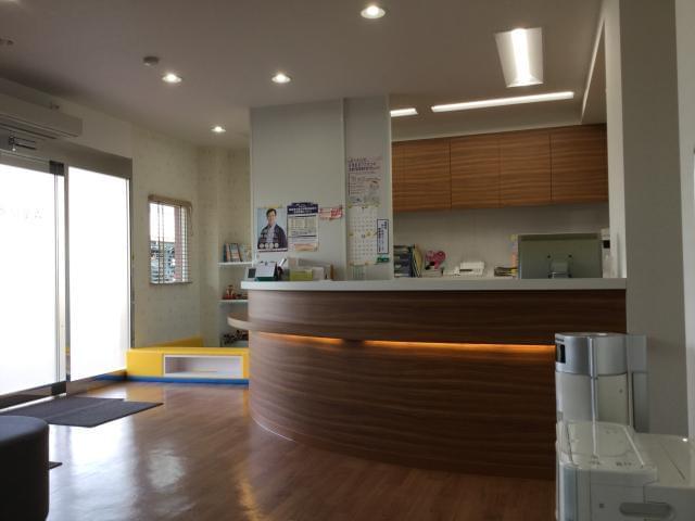 森尾診療所