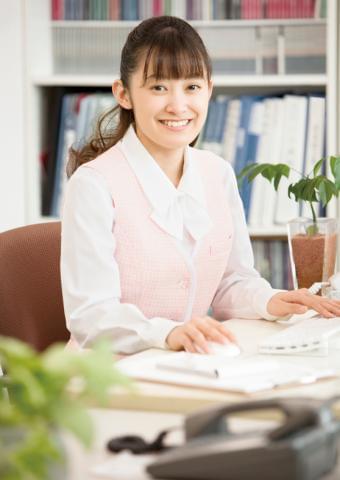 大嘉産業株式会社 福岡支店