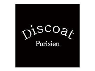 Discoat Parisien