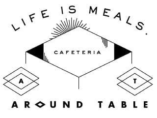 AROUND TABLE