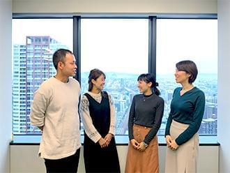 ★株式会社ニッソーネット 大阪本社(HKJ-013)