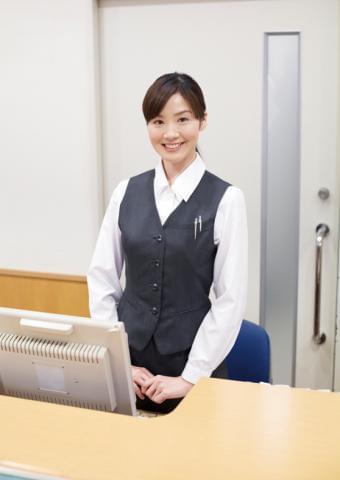 株式会社ユアーズ静岡 西部事務所