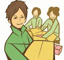 株式会社アシストジャパンの求人画像