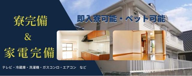 株式会社アシストジャパン【求人№3525】