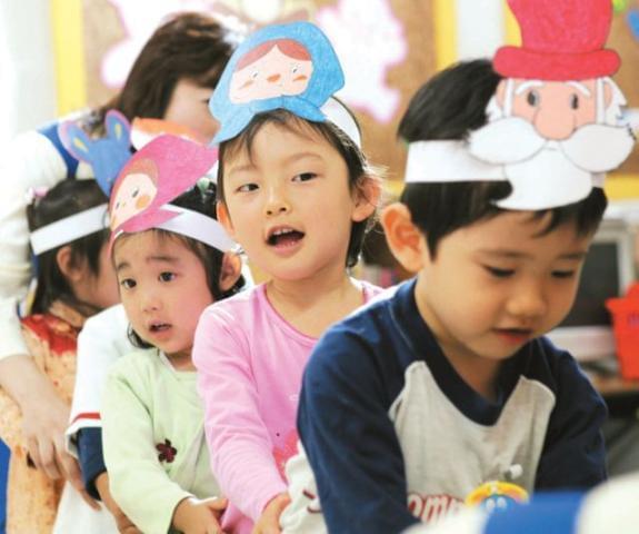 小学館ドラキッズ ゆめタウン徳島教室