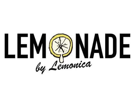 レモネードbyレモニカ イーアス春日井店