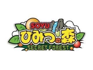 ソユーひみつの森 1枚目