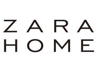 ZARA HOME 1枚目