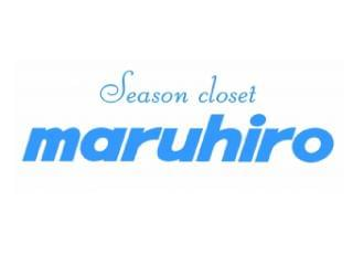 Season closet maruhiro