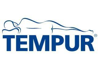 TEMPUR(R) 1枚目
