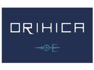 ORIHICA HALF MARKET