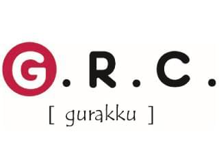 G.R.C.