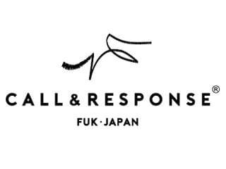 CALL&RESPONSE